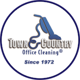 Town and Country Office Cleaning Tempe Arizona